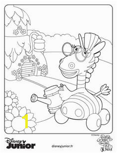 Jungle Junction Printable Coloring Pages 15 Best Jungle Junction Images