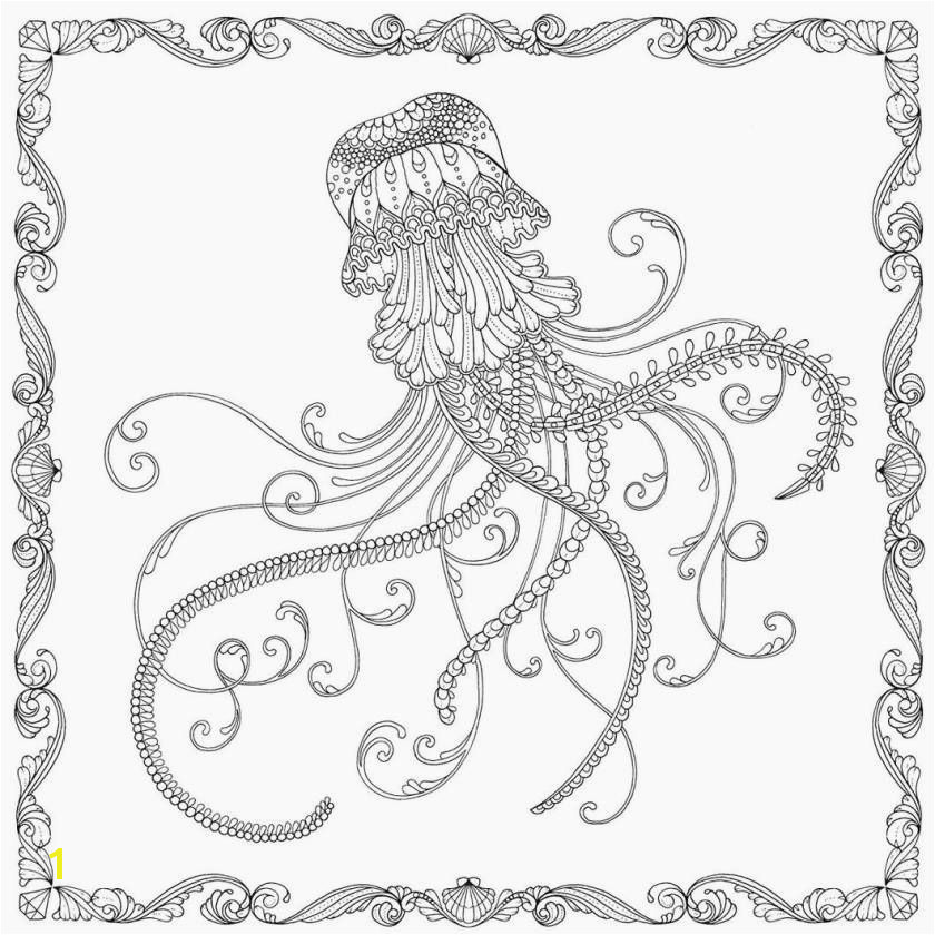 Jupiter Coloring Page Best Lovely Best Ocean Coloring Pages Best Printable Cds 0d Coloring
