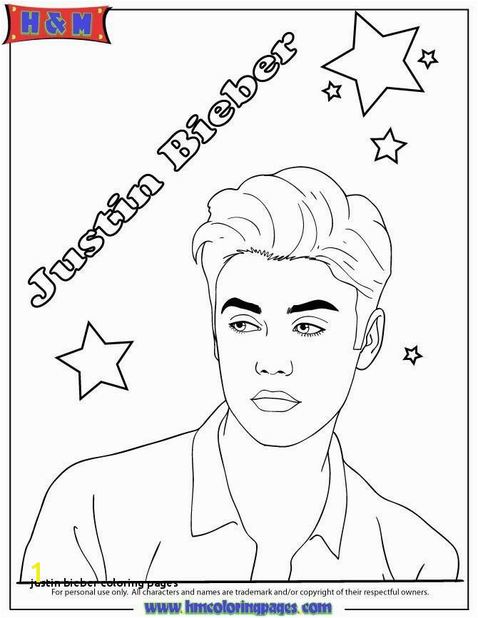 Justin Bieber Coloring Pages Inspirational January 2017 Ideas Justin Bieber Coloring Pages 10 Unique Justin