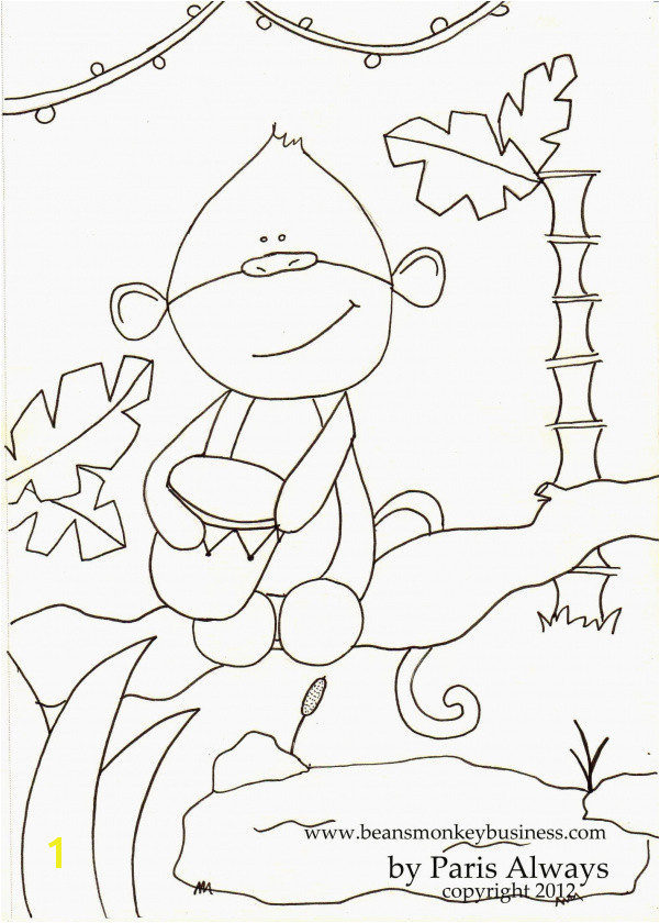 Kate and Mim Mim Coloring Pages Fresh Awesome Husky Coloring 0d Free Coloring Pages Fun Time
