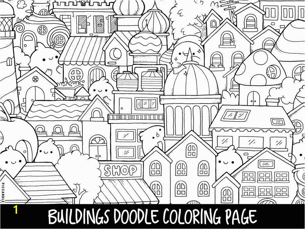 Flag Coloring Pages New Cool Coloring Page Unique Witch Coloring Pages New Crayola Pages 0d