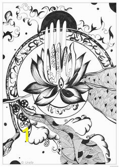 Print abstract peace adult coloring pages Free Adult Coloring Pages Coloring Pages To Print