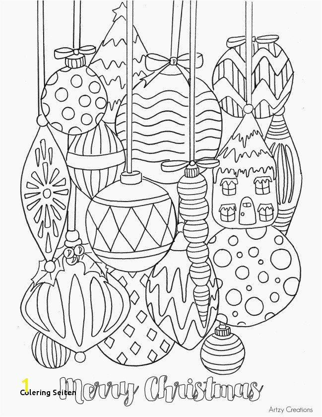 Colering Seiten Fresh Coloring Halloween Coloring Pages Websites 29 Free 0d