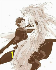 sao Zeichnen Bilder Favoriten Pistolensturm line Anime Kunst Otaku Kirito