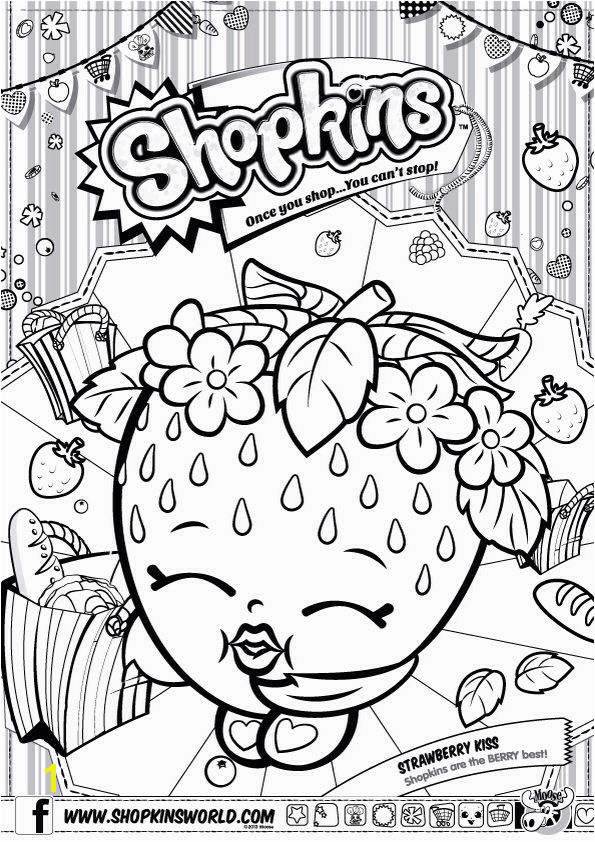 Kissing Lips Coloring Pages Eco Coloring Page Page 2 Of 199 Best Coloring Page Gallery