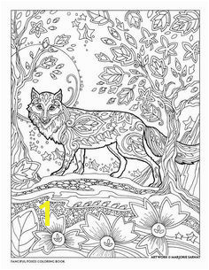 5078c fd8689d480bc93be adult coloring pages coloring books 541