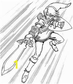 Free Zelda Coloring Pages Coloring Book Pages Coloring Sheets Crafts For Teens Teen