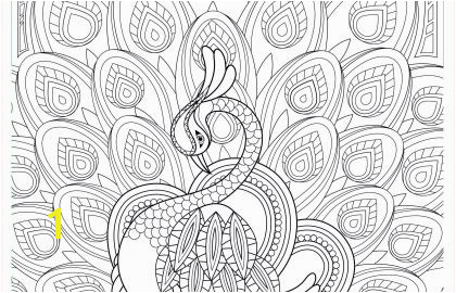 Ladybug Coloring Pages for Preschoolers Coloring Pages Printables Ladybug Colouring Luxury Coloring