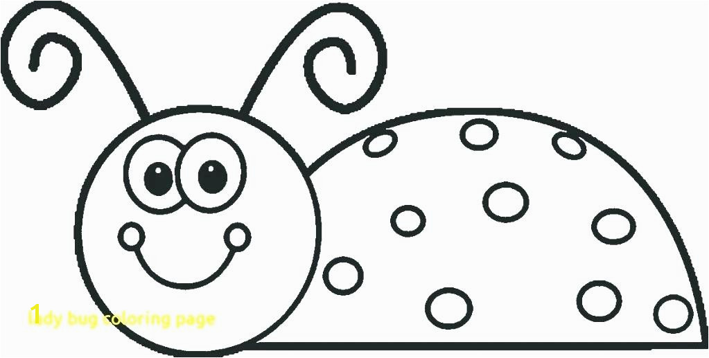 lady bug color page bug coloring page best pages wallpapers ladybug 6 kids ladybug coloring sheets