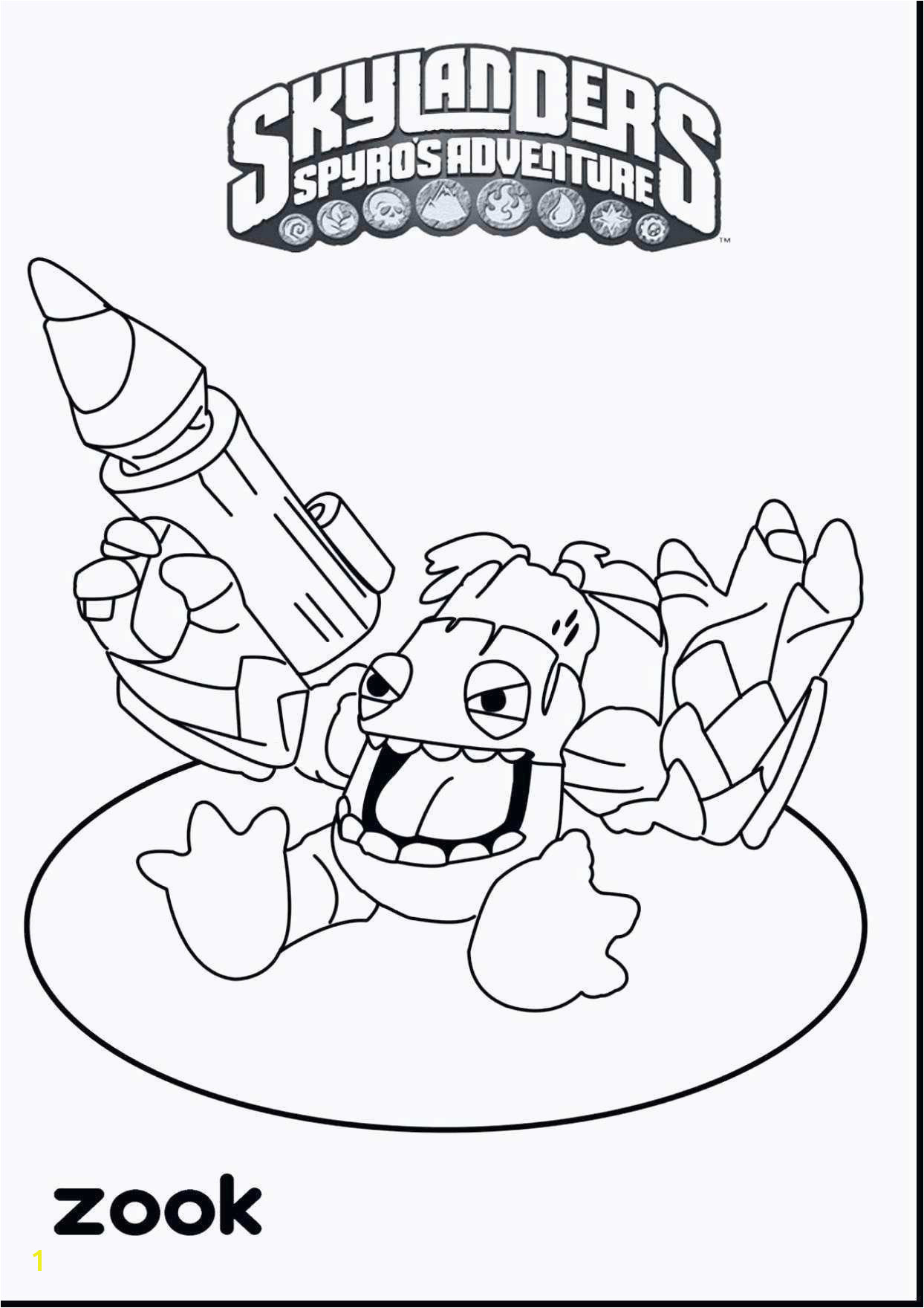 Sports Coloring Pages Best Printable Sports Coloring Pages for Kids Sports Coloring Pages Beautiful