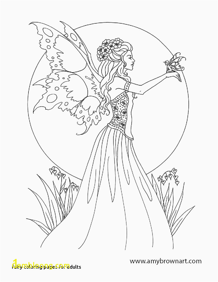 Apple Printable Coloring Pages Best Grimms Fairy Tales Coloring Pages
