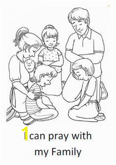 Displaying items by tag Family Prayer Bible Coloring Pages Family Coloring Pages Coloring