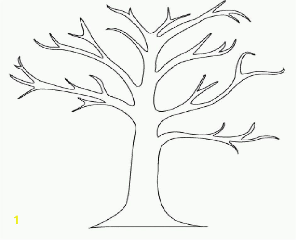 Leafless Tree Coloring Page Bare Tree Coloring Page Best S S Media Cache Ak0 Pinimg originals
