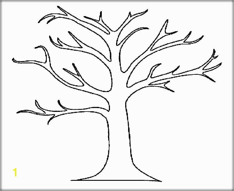 printable tree delli beriberi co