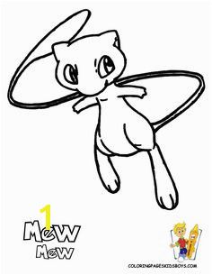 New Pokemon Coloring Pages To Print 9 has free Gold Silver Pokemon pictures coloring for boys These Pokemon coloring pictures of Pokedex with legendary