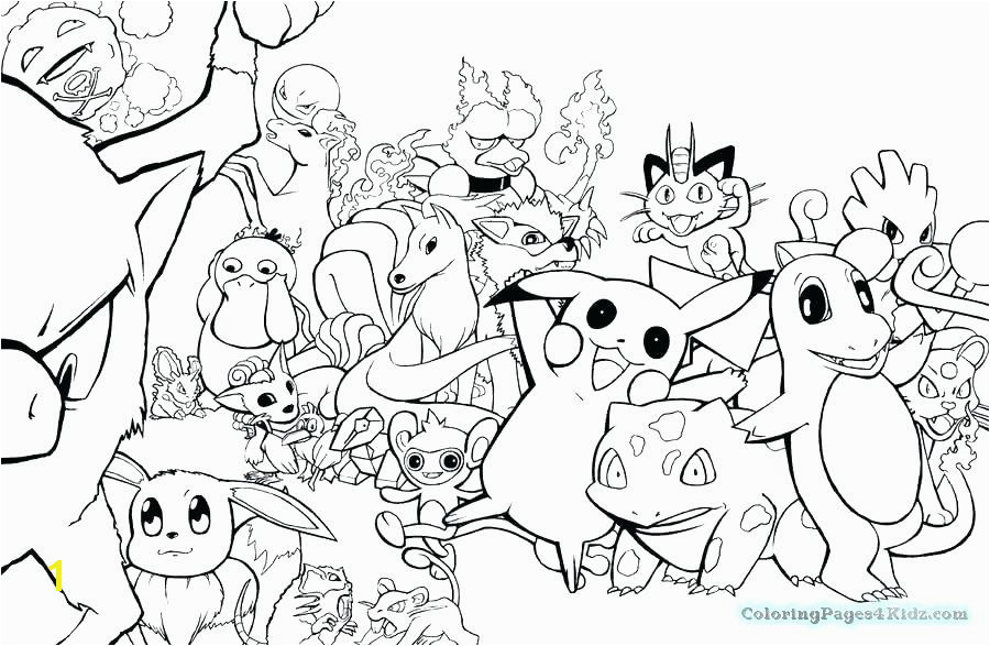 mega legendary pokemon coloring pages coloring pages