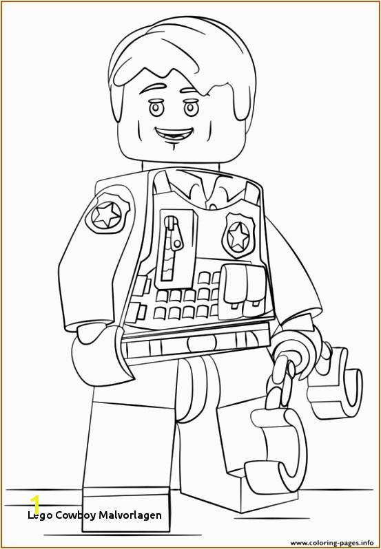 Luxury Lego Movie Coloring Pages 11 Texas Cowboy Malvorlagen Vorlagen123 Vorlagen123