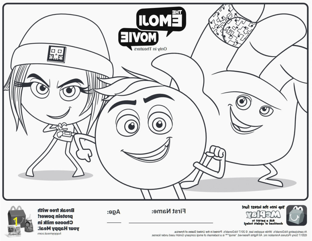 Beautiful Lego Friends Coloring Pages Tagged with Best Friends Coloring Pages Awesome Lego Cowboy Coloring