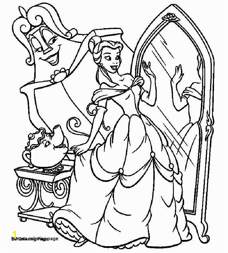 Elf Coloring Page Lego Elves Coloring Pages Luxury 9 Coloring Pages Lego Elves