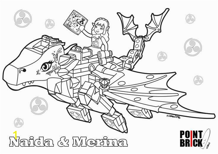 Lego Elves Coloring Pages Elf Coloring Pages Fresh Elf Coloring Pages for Kids 7 Best Lego