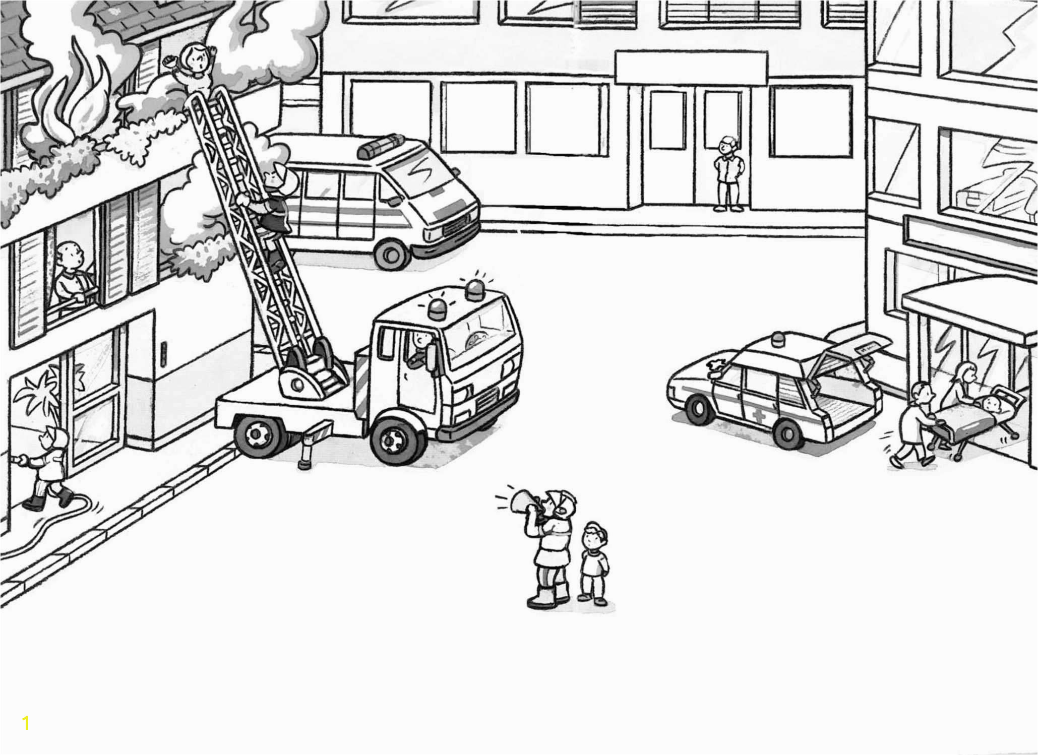 Lego Truck Coloring Pages Coloring Pages for Boys Lego Printable Neu Ausmalbilder Lego City Polizei