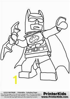 Lego Batman 2 Lego Batman Birthday Lego Birthday Party Batman Coloring Pages