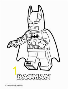 Lego Coloring Pages Coloring Books Superhero Coloring Pages Colouring Sheets Free Colouring