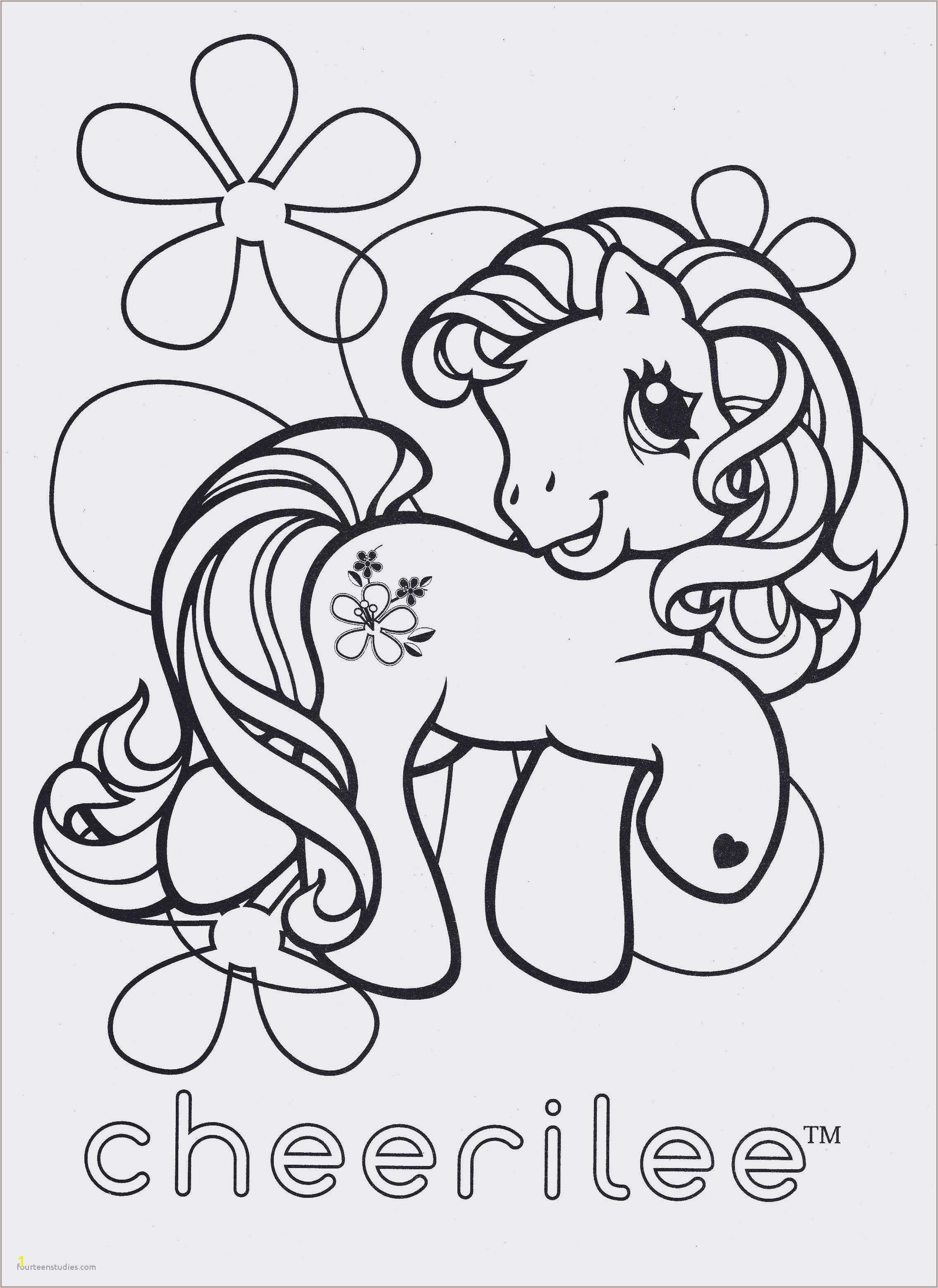 Ausmalbilder sonic Eine Sammlung Von Färbung Bilder Princess Celestia Coloring Pages Download