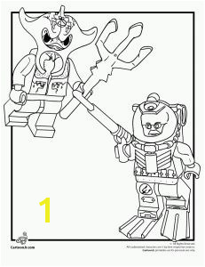 lego coloring pages Lego Coloring Pages Coloring Sheets Colouring Page Az Lego