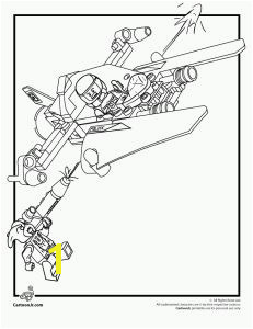 lego space police coloring page free online printable coloring pages sheets for kids Get the latest free lego space police coloring page images