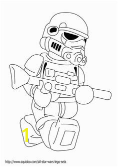 lego star wars coloring pages Printable Star Wars Coloring Pages Free For Kids Picture