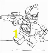 lego clone trooper coloring pages printable and coloring book to print for free Find more coloring pages online for kids and adults of lego clone trooper