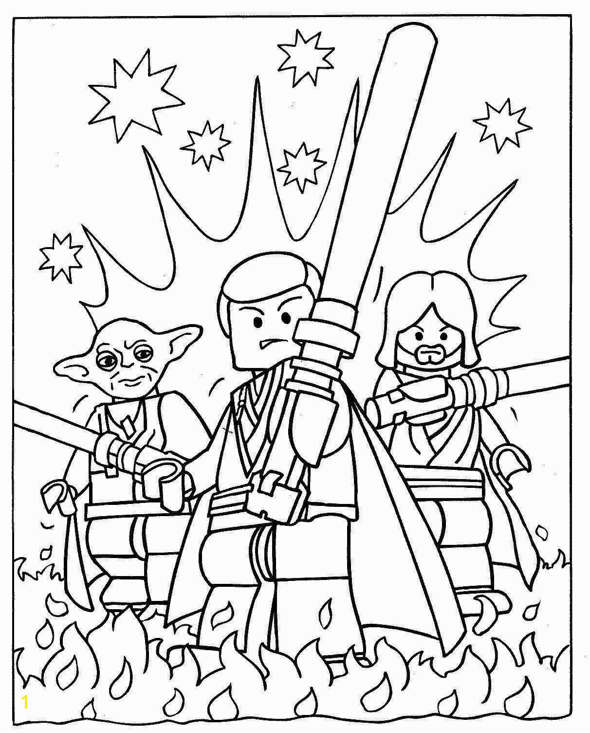 Darth Maul Coloring Page Fresh Lego Darth Maul Coloring Pages Fresh Lego Star Wars Coloring Pages