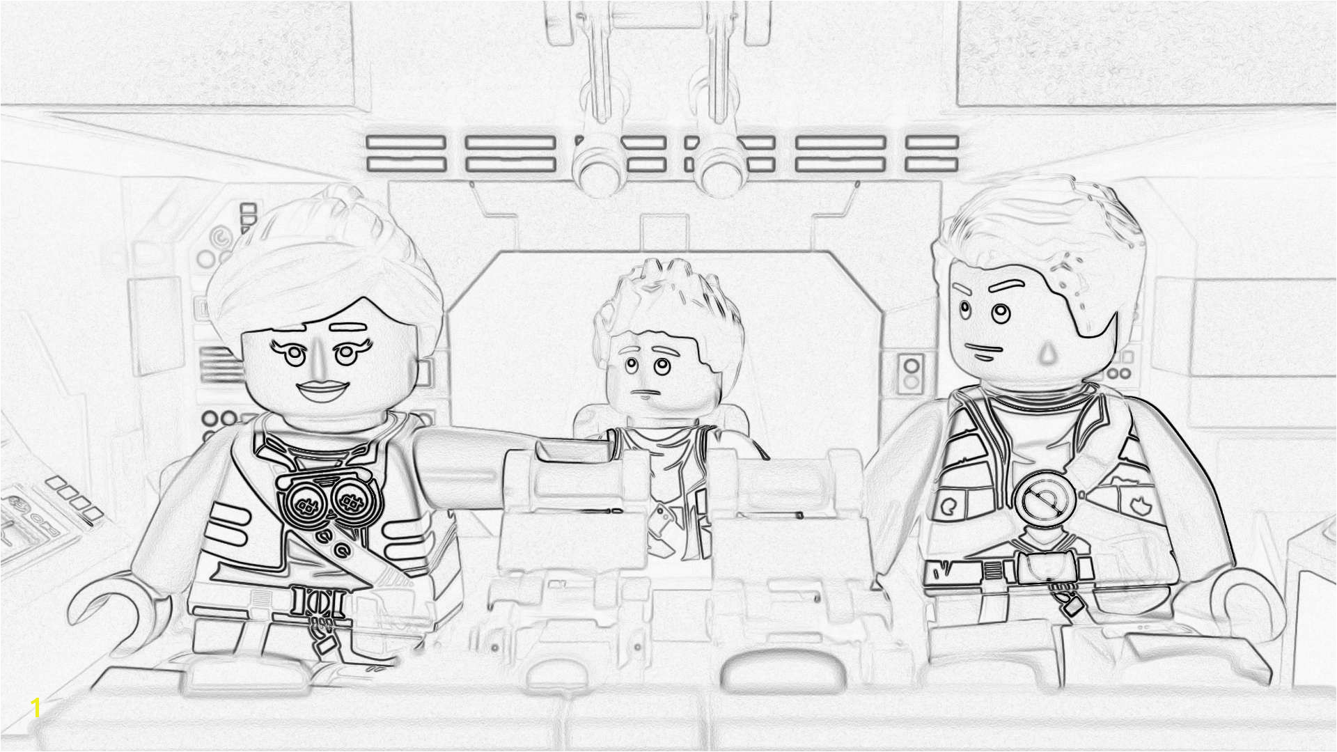 Ausmalbilder Lego Starwars Genial Lego Starwars Coloring Pages Christmas Coloring Pages Lego