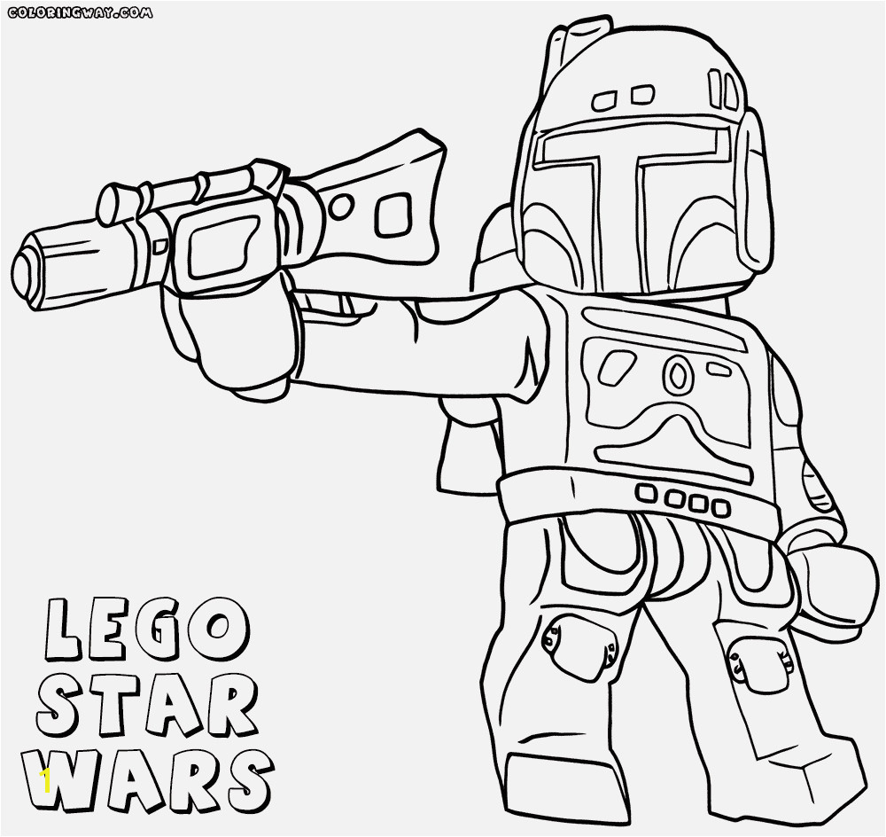Free Star Wars Coloring Pages Free Print Lego Storm Trooper Coloring Page Free Star Wars
