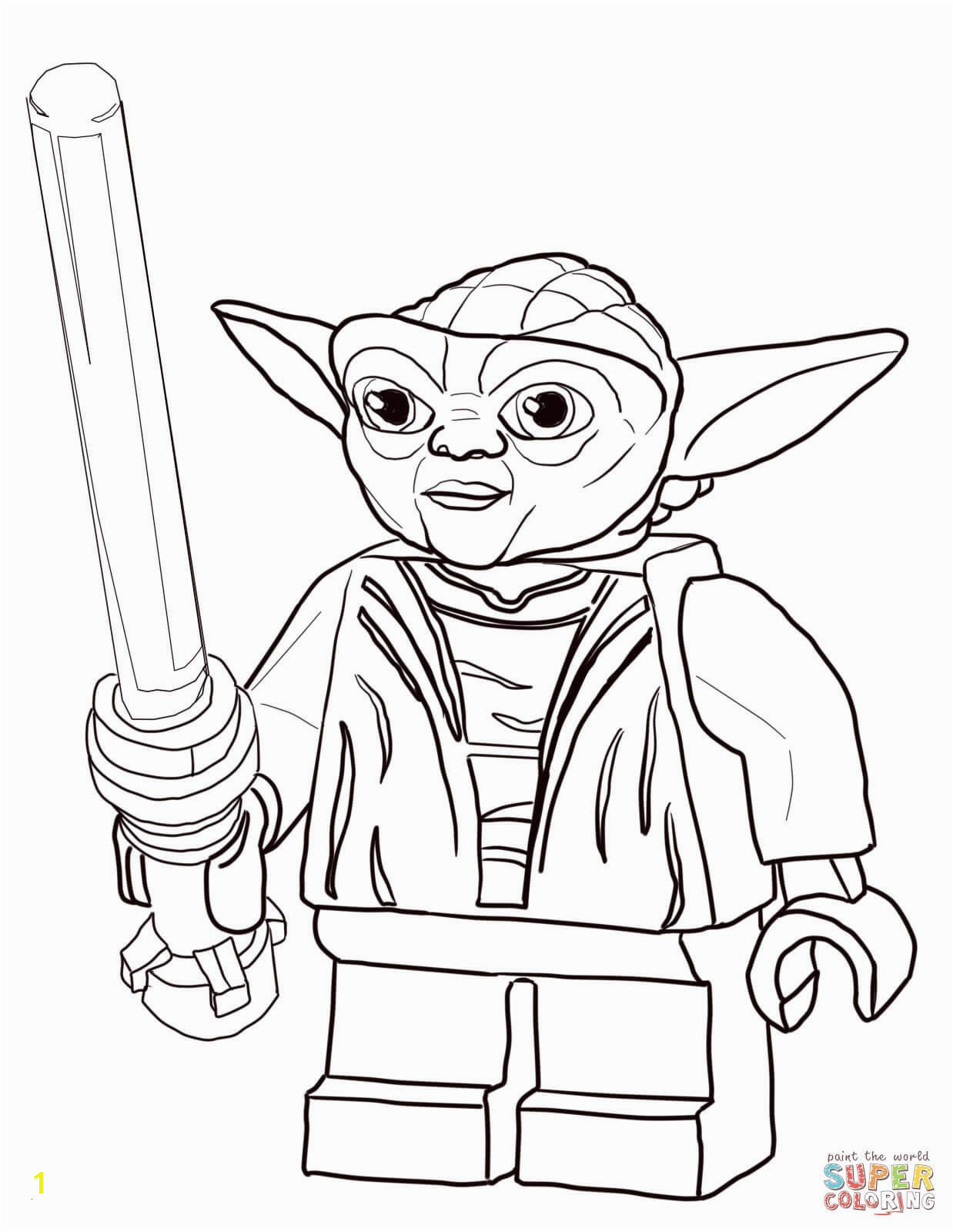 Malvorlagen Star Wars Best Lego Star Wars 3 Coloring Pages Star Wars Coloring Pages Awesome