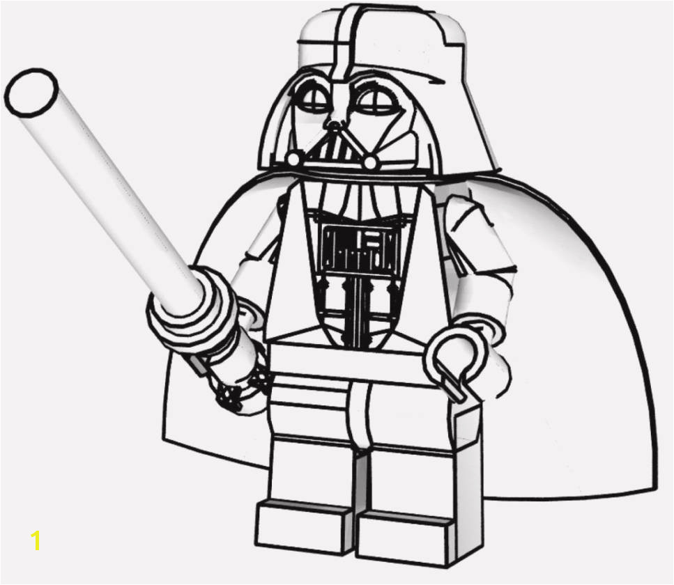 Fresh Lego Darth Vader Coloring Pages Agouraalumni Fresh Lego Darth Vader Coloring Pages Agouraalumni · Luxury