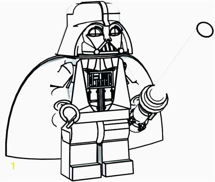 Darth Vader Coloring Page Lovely Crayola Star Wars Coloring Pages Free Coloring Library