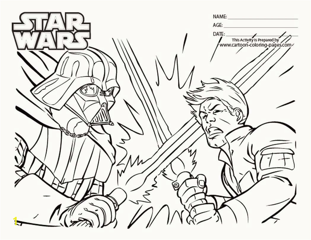 Darth Vader Coloring Pages Printable New Printable Darth Vader Luxus Star Wars Darth Vader Ausmalbilder