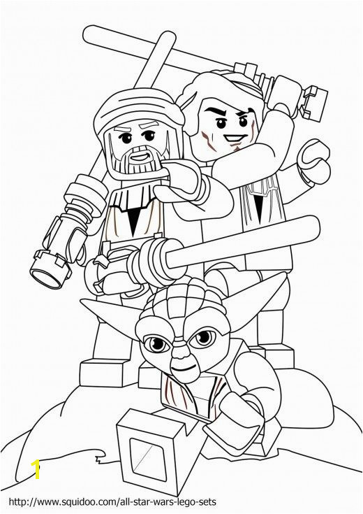 Star Wars Coloring Pagesstar wars coloring pages darth maul star paint fun