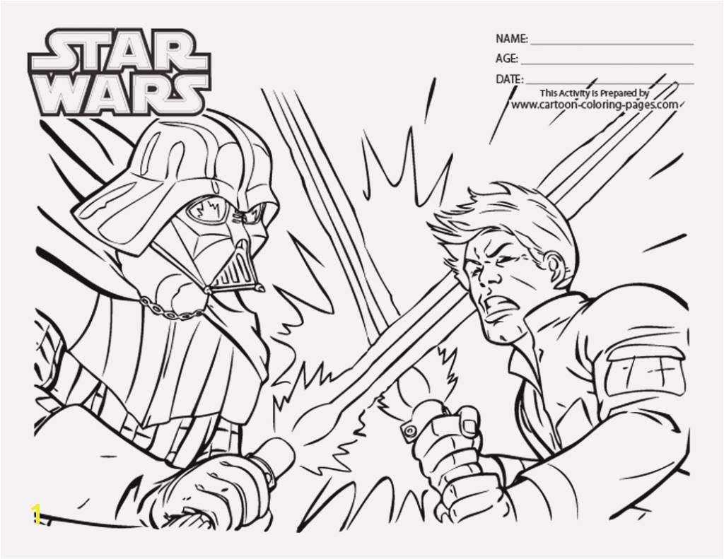 Awesome Star Wars Luke Skywalker Coloring Pages Democraciaejustica Best Neues Lego Star Wars Ausmalbilder