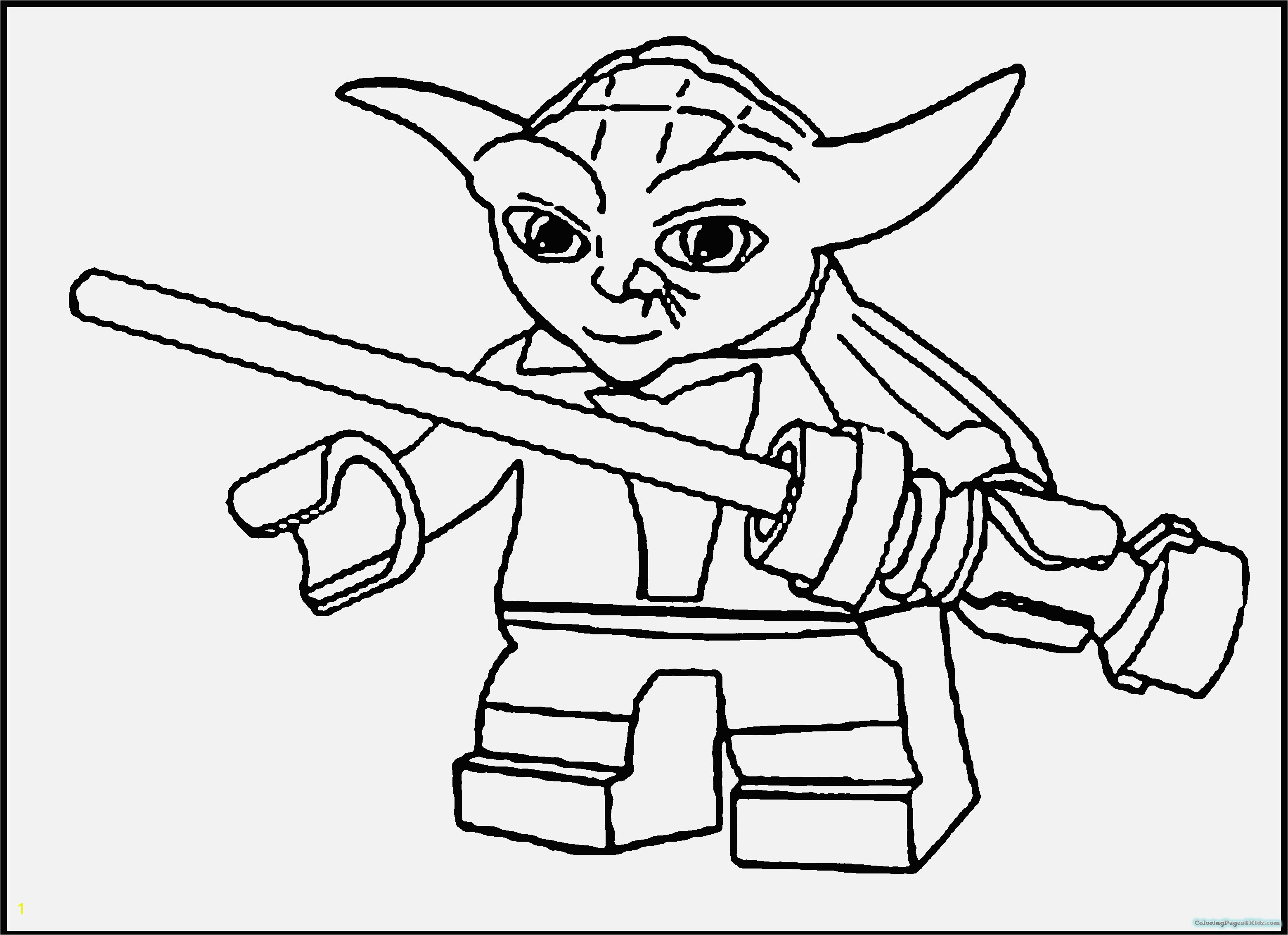 Star Wars Coloring Book Printable How to Draw Star Wars Coloring Book Image at Coloring Page