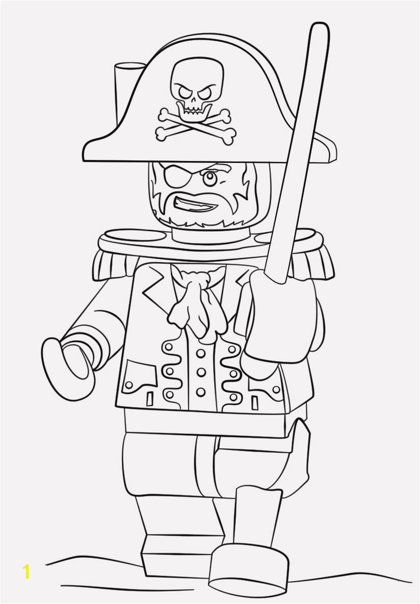 Lego Superhero Coloring Pages 33 Frisch Lego Friends Ausmalbilder – Große Coloring Page Sammlung