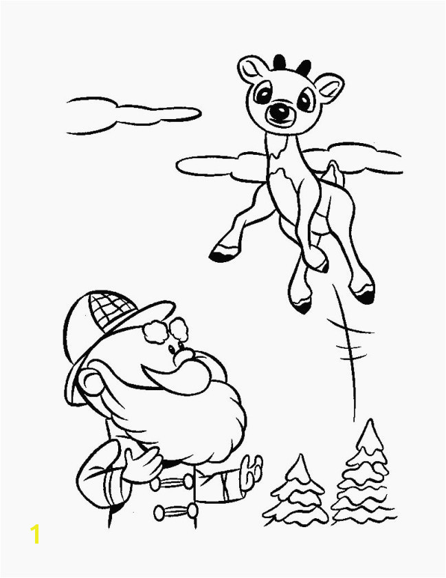 Reindeer Coloring Pages Elegant Fresh New Beautiful Coloring Pages Fresh Https I Pinimg 736x 0d 98