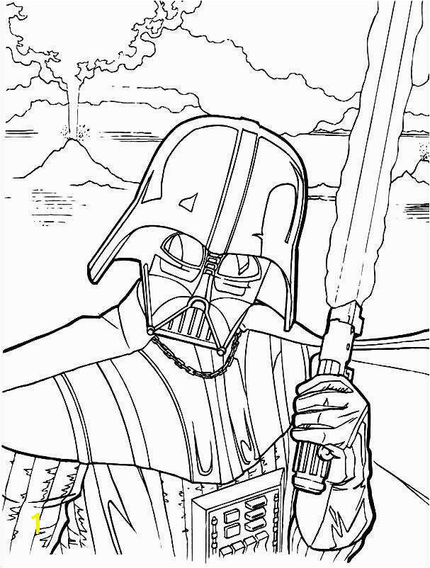 Lightsaber Coloring Pages Luxury Best Star Wars Free Coloring Pages 18 Lovely Lightsaber Coloring Pages