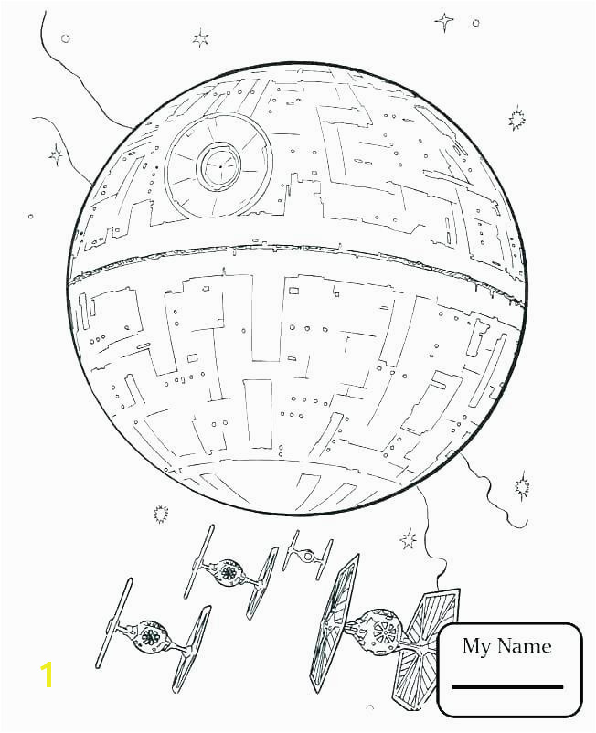 Star Wars Color Sheet Luxury Coloring Pages with Page Lightsaber Fight Star Wars Rocks