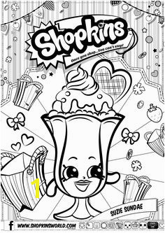 shopkins coloring pages season 2 limited edition Google Search Shopkin Coloring Pages Birthday Coloring