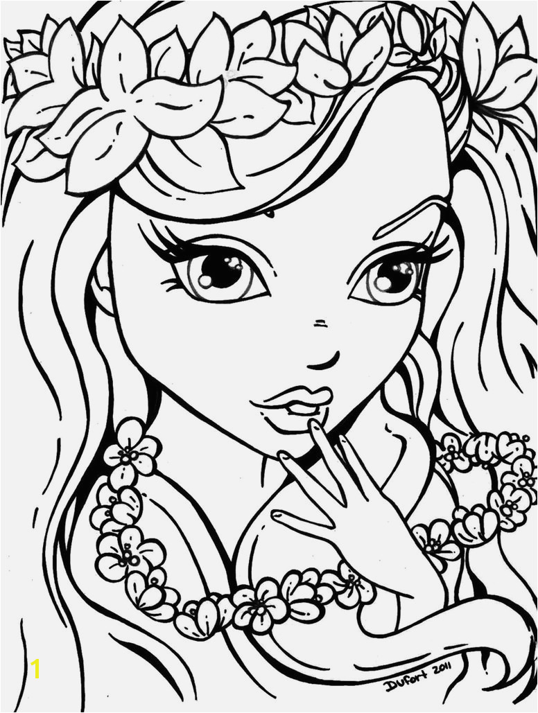Lisa Frank Coloring Pages Download and Print for Free Free Creation Coloring Pages