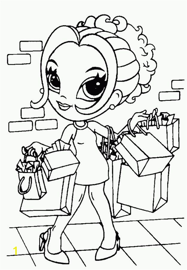 Lisa Frank Printable Coloring Pages Lisa Frank Coloring Pages for Teenage Girls