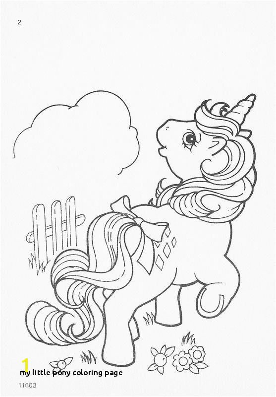 Mlp Coloring Pages New My Little Pony Coloring Page Mlp Coloring Pages Rarity Luxury Pin Od